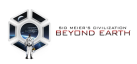 Sid Meiers Civilization: Beyond Earth achievements