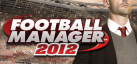 Football Manager 2012 achievements