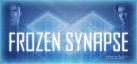 Frozen Synapse achievements