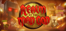 Realm of the Mad God achievements