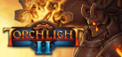Torchlight II achievements