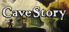 Cave Story+ achievements