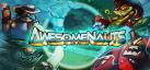 Awesomenauts - the 2D moba achievements