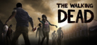 The Walking Dead: Season 1 achievements
