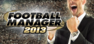 Football Manager 2013 achievements