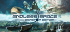 Endless Space - Emperor Edition