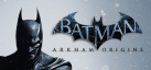 Batman: Arkham Origins achievements