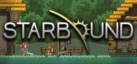 Starbound achievements