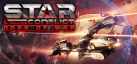 Star Conflict achievements