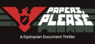 Papers, Please achievements