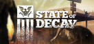 State of Decay achievements