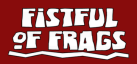 Fistful of Frags achievements