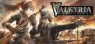 Valkyria Chronicles achievements