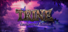 Trine Enchanted Edition achievements