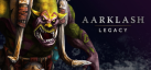 Aarklash: Legacy achievements
