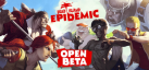 Dead Island: Epidemic achievements