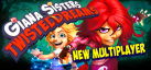 Giana Sisters: Twisted Dreams achievements