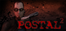 POSTAL 2 achievements