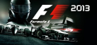F1 2013 achievements