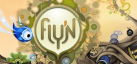 FlyN achievements