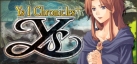 Ys I Chronicles+