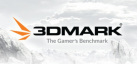 3DMark achievements
