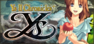 Ys II Chronicles+ achievements