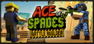 Ace of Spades: Battle Builder achievements