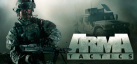 Arma Tactics achievements