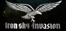 Iron Sky: Invasion achievements