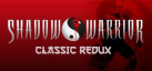 Shadow Warrior Classic Redux achievements