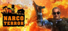 Narco Terror achievements