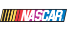 NASCAR The Game: 2013 achievements