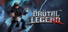 Brutal Legend achievements