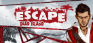 Escape Dead Island achievements