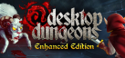 Desktop Dungeons achievements