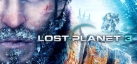 Lost Planet 3 achievements