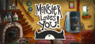 Monster Loves You! achievements