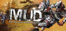 MUD Motocross World Championship