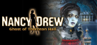 Nancy Drew: the Ghost of Thornton Hall achievements