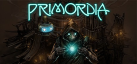 Primordia achievements