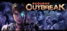 Scourge: Outbreak achievements