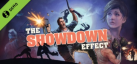The Showdown Effect Demo achievements