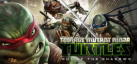 Teenage Mutant Ninja Turtles: Out of the Shadows achievements