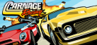 Carnage Racing achievements