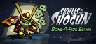 Skulls of the Shogun achievements