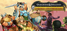 Dungeons & Dragons: Chronicles of Mystara achievements