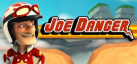 Joe Danger achievements