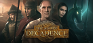 The Age of Decadence achievements