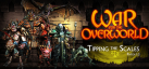War for the Overworld achievements
